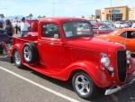 16th Annual Havasu Classics Show & Shine 78
