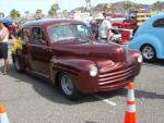 16th Annual Havasu Classics Show & Shine 22