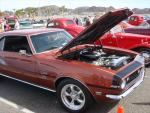 16th Annual Havasu Classics Show & Shine 23