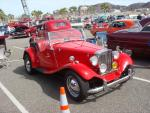 16th Annual Havasu Classics Show & Shine 26
