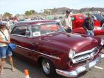16th Annual Havasu Classics Show & Shine 27
