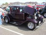 16th Annual Havasu Classics Show & Shine 32
