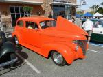 16th annual HAVASU CLASSICS Show and Shine3
