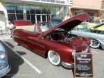 16th annual HAVASU CLASSICS Show and Shine9