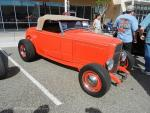 16th annual HAVASU CLASSICS Show and Shine15