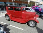 16th annual HAVASU CLASSICS Show and Shine22