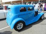 16th annual HAVASU CLASSICS Show and Shine54