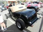16th annual HAVASU CLASSICS Show and Shine64