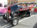 16th annual HAVASU CLASSICS Show and Shine66
