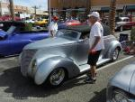 16th annual HAVASU CLASSICS Show and Shine68