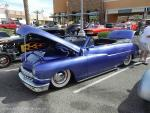 16th annual HAVASU CLASSICS Show and Shine69