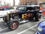 16th annual HAVASU CLASSICS Show and Shine70