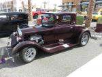 16th annual HAVASU CLASSICS Show and Shine74