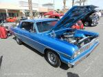 16th annual HAVASU CLASSICS Show and Shine10