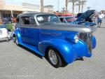 16th annual HAVASU CLASSICS Show and Shine11