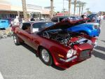 16th annual HAVASU CLASSICS Show and Shine12