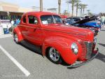 16th annual HAVASU CLASSICS Show and Shine13