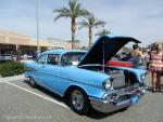 16th annual HAVASU CLASSICS Show and Shine14