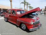 16th annual HAVASU CLASSICS Show and Shine17