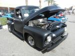 16th annual HAVASU CLASSICS Show and Shine20