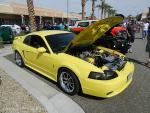16th annual HAVASU CLASSICS Show and Shine23