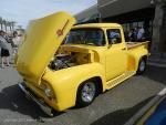 16th annual HAVASU CLASSICS Show and Shine25
