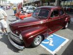 16th annual HAVASU CLASSICS Show and Shine26