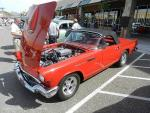 16th annual HAVASU CLASSICS Show and Shine27