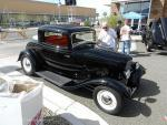 16th annual HAVASU CLASSICS Show and Shine28
