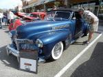 16th annual HAVASU CLASSICS Show and Shine37