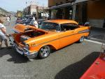 16th annual HAVASU CLASSICS Show and Shine50