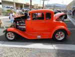 16th annual HAVASU CLASSICS Show and Shine55