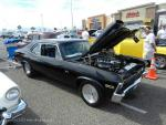 16th annual HAVASU CLASSICS Show and Shine24