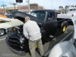 16th annual HAVASU CLASSICS Show and Shine30