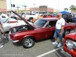 16th annual HAVASU CLASSICS Show and Shine33