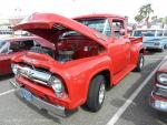 16th annual HAVASU CLASSICS Show and Shine34