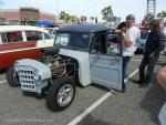16th annual HAVASU CLASSICS Show and Shine36