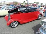 16th annual HAVASU CLASSICS Show and Shine40