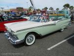 16th annual HAVASU CLASSICS Show and Shine41
