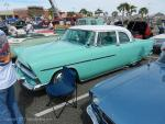 16th annual HAVASU CLASSICS Show and Shine42
