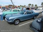 16th annual HAVASU CLASSICS Show and Shine43