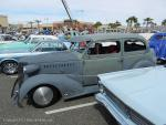 16th annual HAVASU CLASSICS Show and Shine44