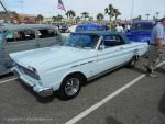 16th annual HAVASU CLASSICS Show and Shine45