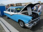 16th annual HAVASU CLASSICS Show and Shine47