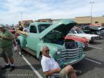 16th annual HAVASU CLASSICS Show and Shine53