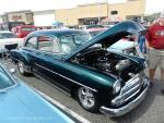 16th annual HAVASU CLASSICS Show and Shine60