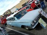16th annual HAVASU CLASSICS Show and Shine61