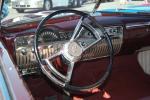 16th Annual Plaza Car & Semi Show 7
