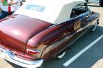16th Annual Plaza Car & Semi Show 9