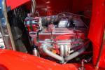 16th Annual Plaza Car & Semi Show 15